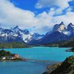 Chile, destino mundial para el Turismo Aventura