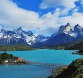 Principales destinos Turísticos de Chile