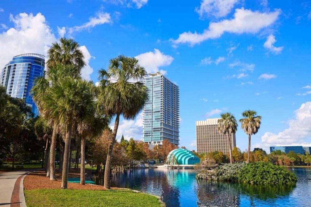 Qué visitar en Orlando además de los Parques Temáticos