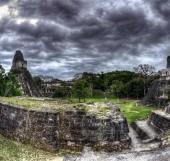 Principales destinos Turísticos de Centro America