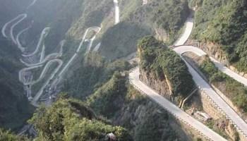 Travel and Trekking in Nepal