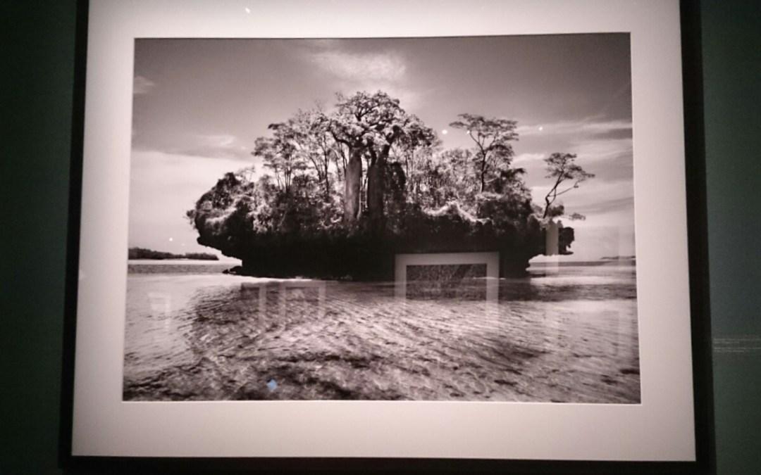 Inspiration till nya äventyr på Fotografiska