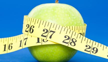 A measure of good health