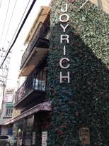 Joyrich.