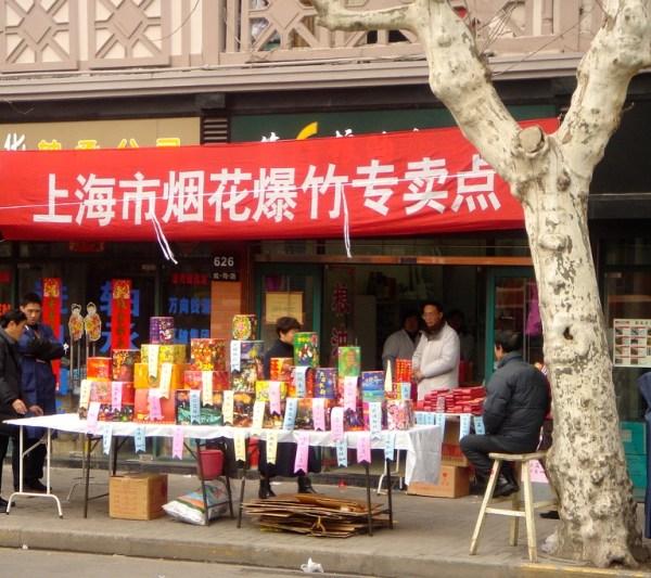 Chinese-New-Year-Shanghai-fireworks-store