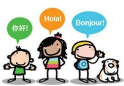 International Travel - Learn the Language