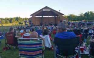 bucks-county-summer-fun-doylestown-park-concert-british-invasion