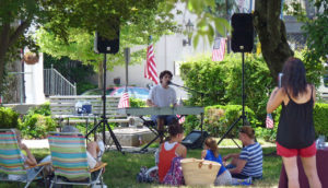 bucks-county-summer-fun-michael-smedley-piano-man