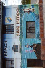 fishing-pesca-san-isidro-cotacachi, Papallacta, Atahualpa