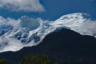snow-capped-volcano-antisana-papallacta-2-Cotacachi, Papallacta, Atahualpa
