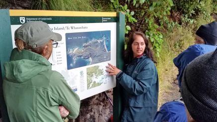 ulva-island-ruggedy-range-furhanna-describing-trails