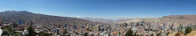 la-paz-city-bolivia-panoramic