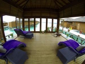 maldivesspa