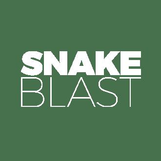 Snake Blast!