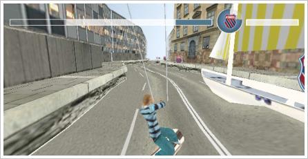 k-swiss-street-kiter.jpg