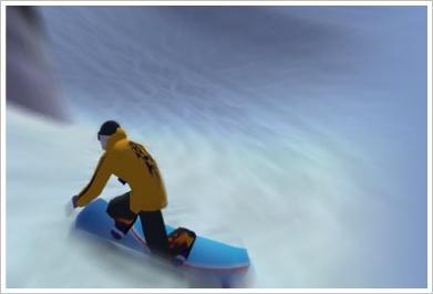 surfin-biactol.jpg