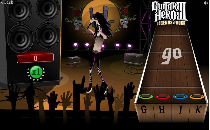 guitar-hero-3-legend-of-rock.jpg
