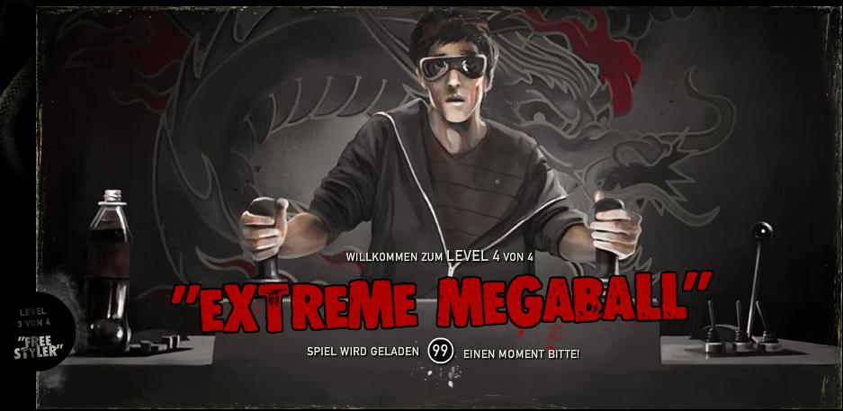 coca-cola-zero-game-niveau-3.jpg