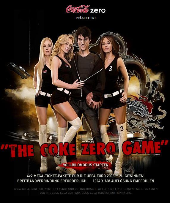 coca-zero-the-game.jpg