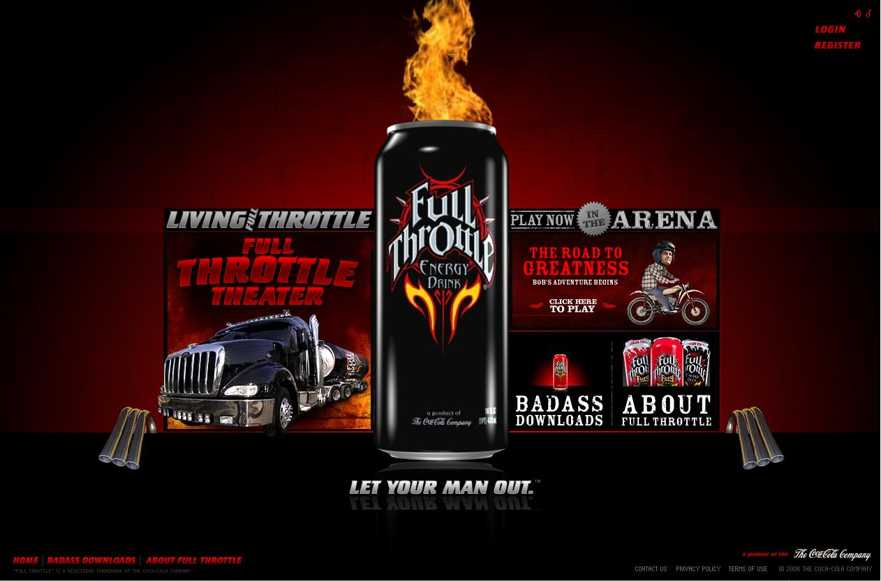 full-throttle-energy-drink.jpg