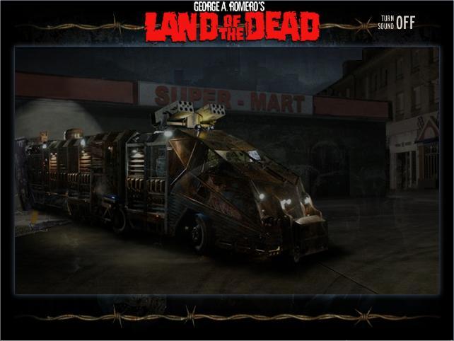 land-of-the-dead.jpg