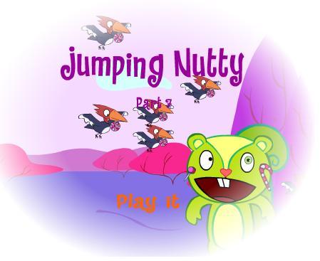 happy-tree-friends-jumping-nutty.jpg