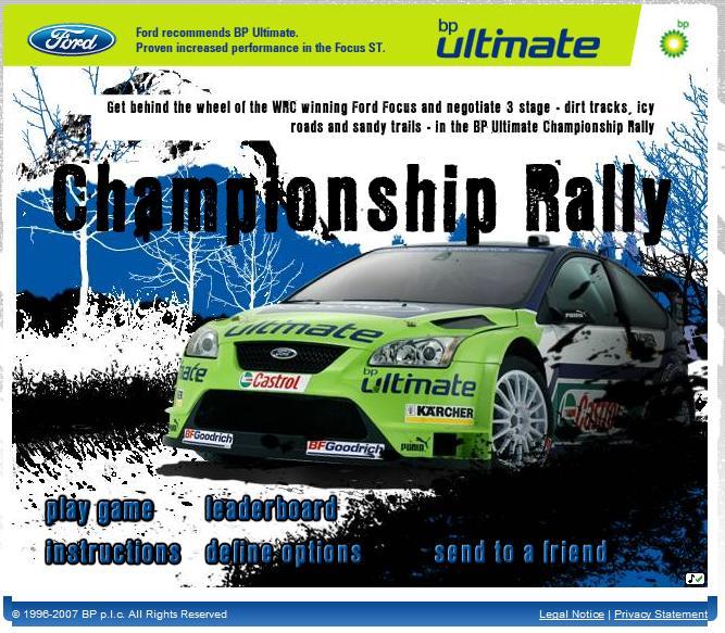 bp-rally.jpg