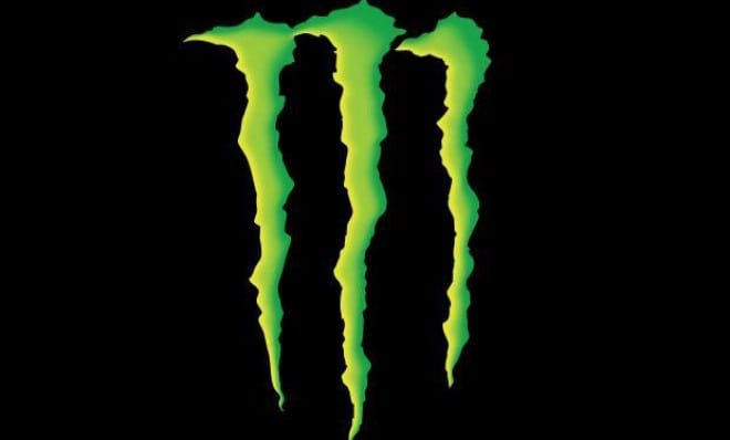 monster-energy-the-perfect-date-viral-video-horsepower-850