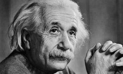 Albert-Einstein-inventions-
