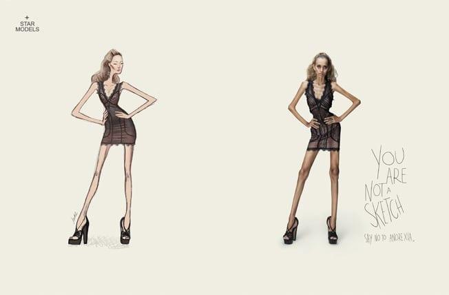 Star-Models-anti-anorexia-print-ad