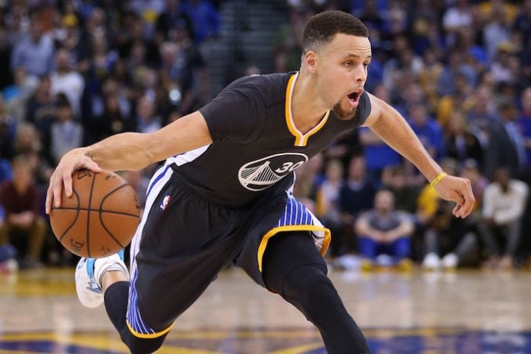 c37311805df5 21+ Inspiring Stephen Curry Quotes to Motivate You