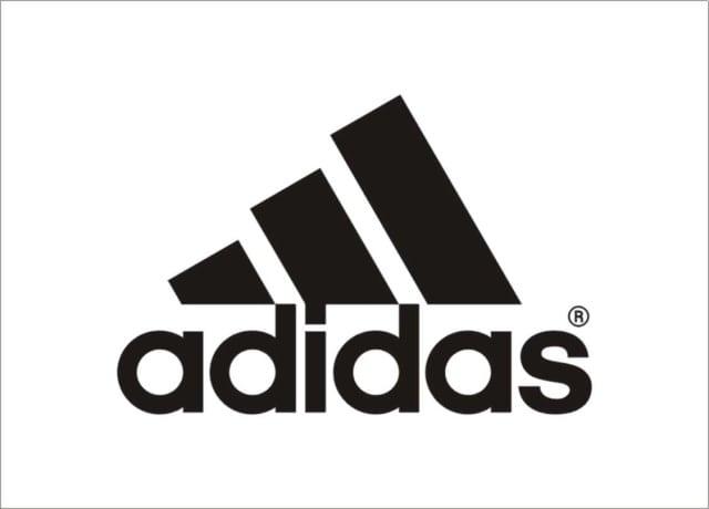 adidas-slogan-logo