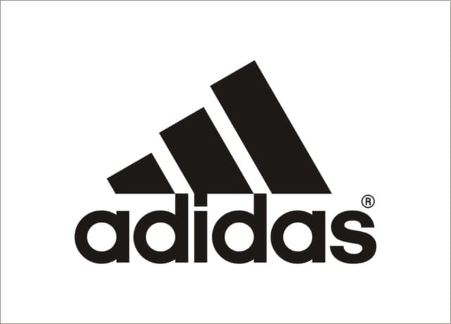 """0664d4ee61067 The Adidas Slogan: """"Impossible is Nothing"""" to """"Adidas is All In"""""""