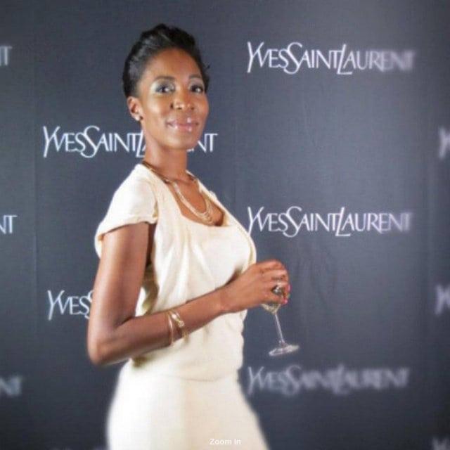 bloggers-toronto-Daniella-Etienne
