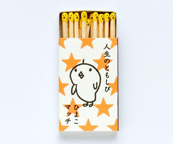 creative-custom-packaging-designs-companies-12-1