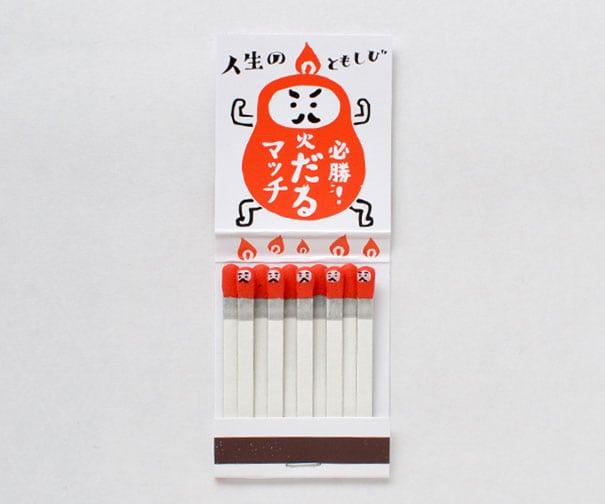 creative-custom-packaging-designs-companies-12