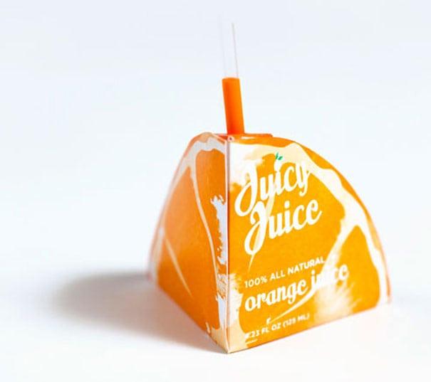 creative-custom-packaging-designs-companies-18-1