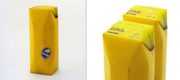 creative-custom-packaging-designs-companies-22-1