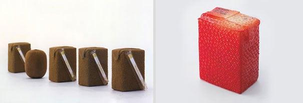 creative-custom-packaging-designs-companies-22-3