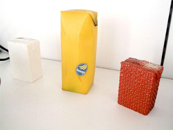 creative-custom-packaging-designs-companies-22