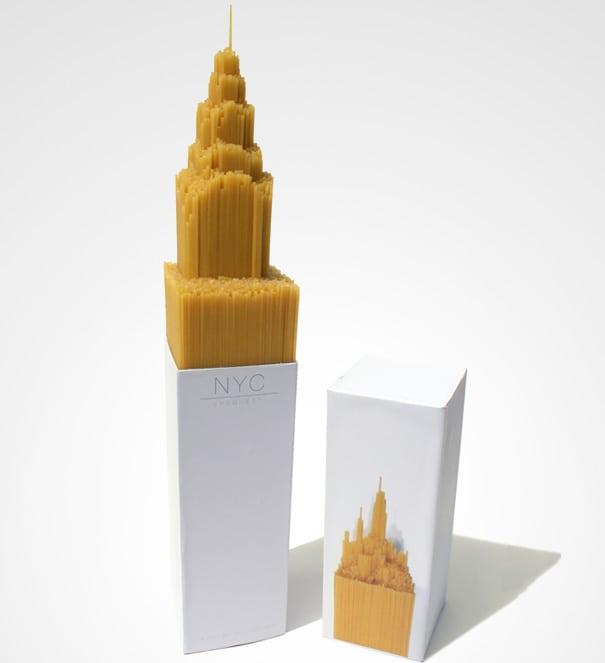 creative-custom-packaging-designs-companies-6