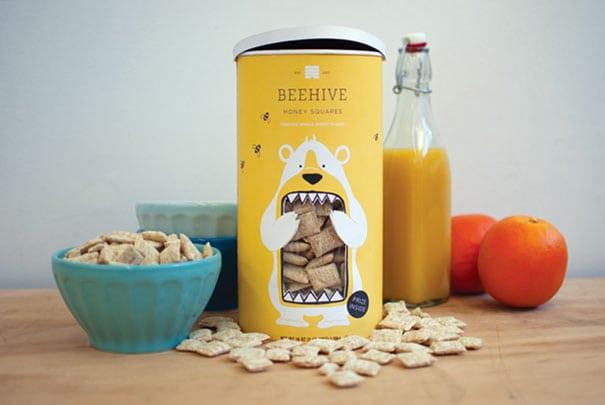creative-custom-packaging-designs-companies-9