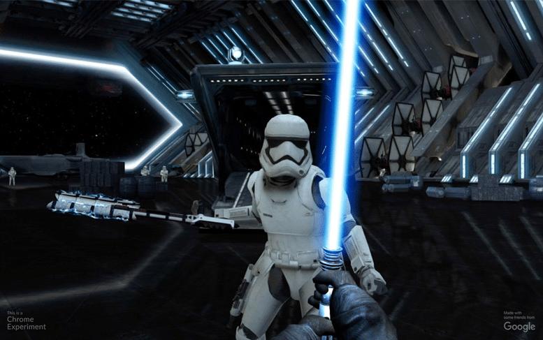 how-to-make-a-lightsaber-google-experiment-lightsaber-escape-3