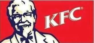 kfc-logo-slogan