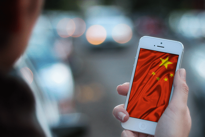 mobile-advertising-in-china