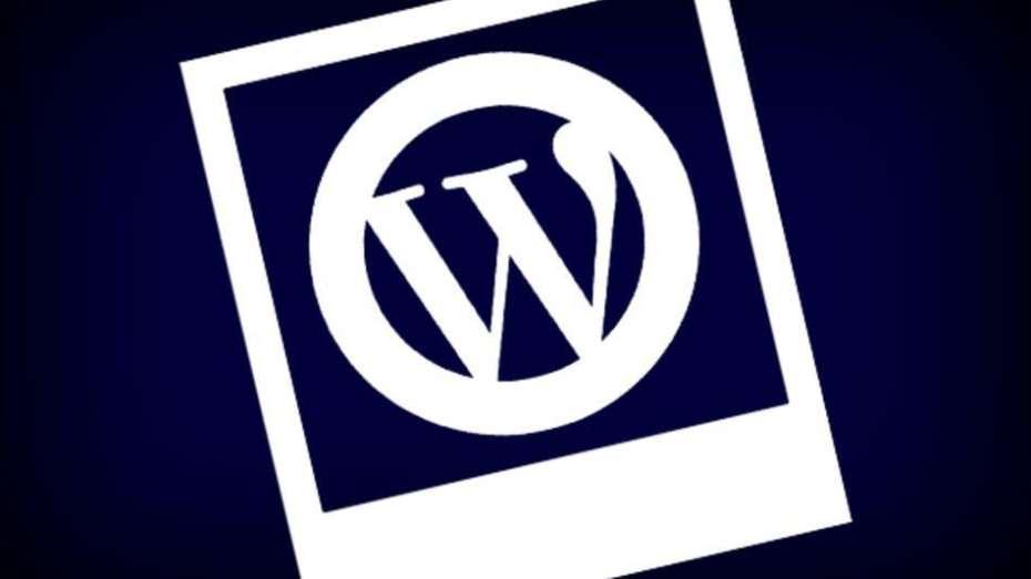 wordpress-stupid-mistakes