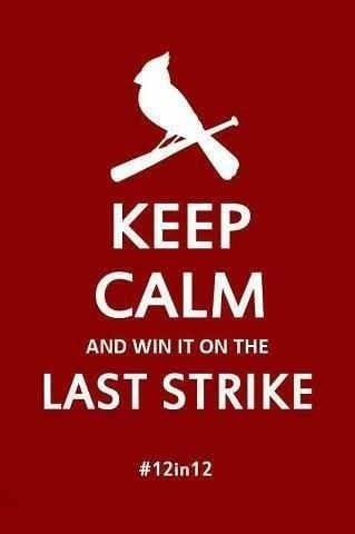 keep-calm-and-win-it-on-the-last-strike
