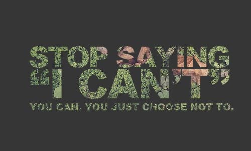 stop-saying-i-cant