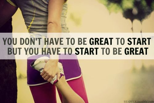 you-dont-have-to-be-great
