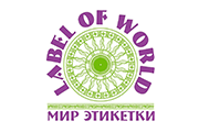 logo 33 27.02.2019 16.51 - Label Of World